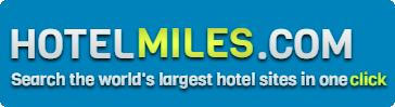 hotelmileslogo