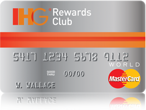 How to find the best IHG signup offer: 80K points plus $50